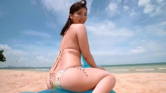平嶋夏海 (21)