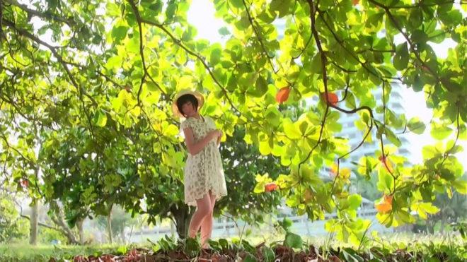 エロ画像-RaMu (82)
