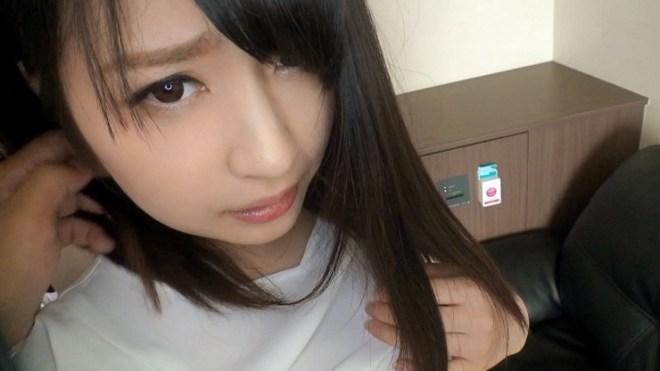 優梨まいな (5)
