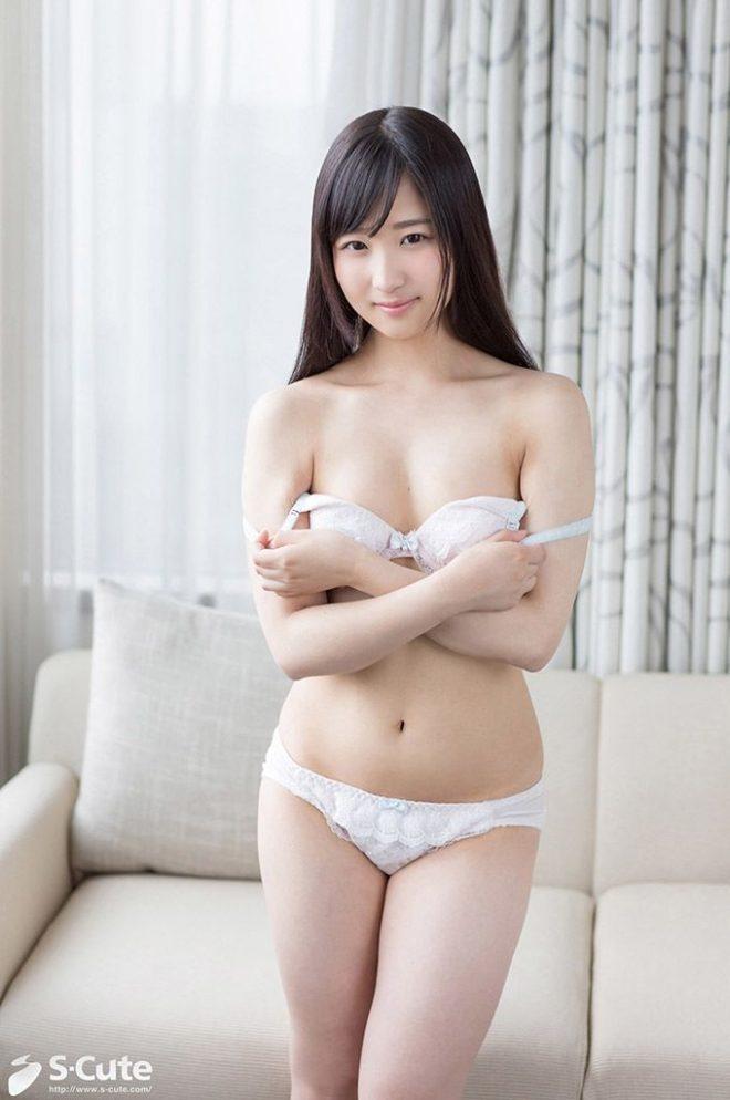 eikawanoa-erogazou (45)