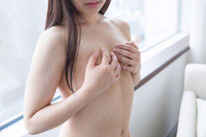 eikawanoa-erogazou (48)