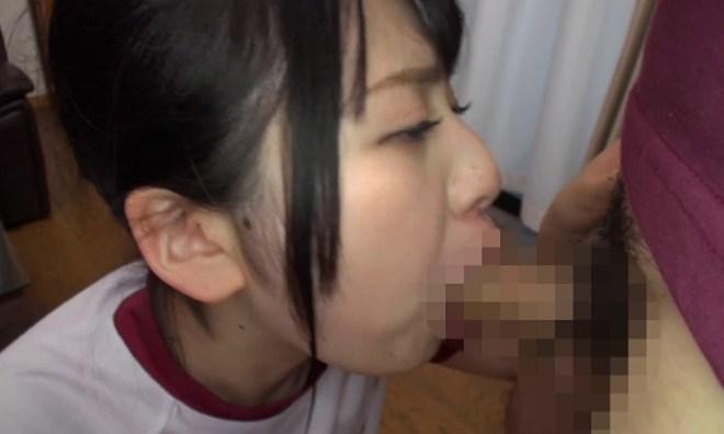 優梨まいな (51)