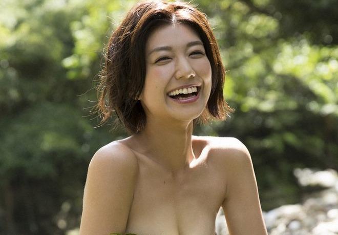 fujiki yuki_nude