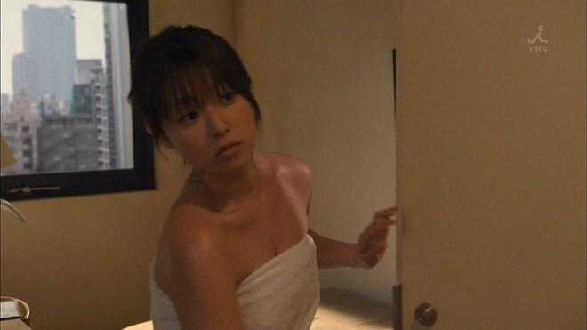 fukadakyoko (17)