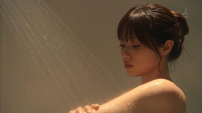 fukadakyoko (25)