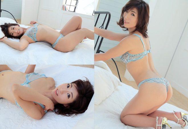haruka_ayane (10)