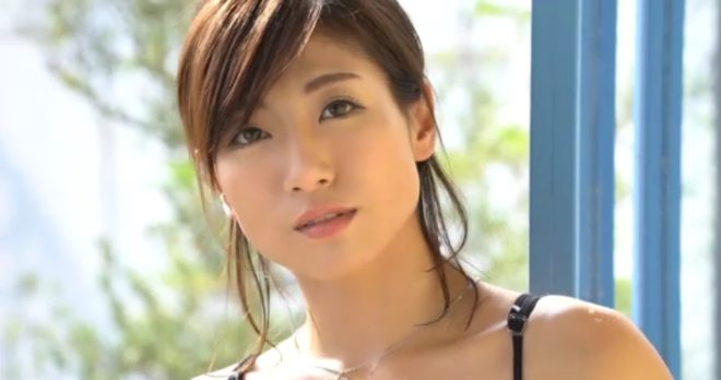 haruka_ayane (20)