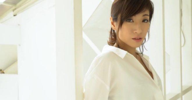 haruka_ayane (26)