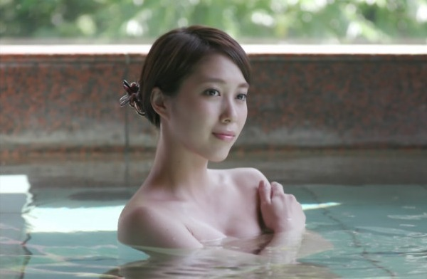 hata mizuho (3)