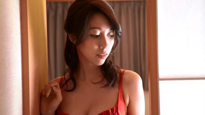 hatamizuho (32)