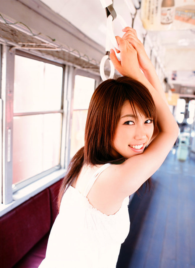 hatamizuho (83)