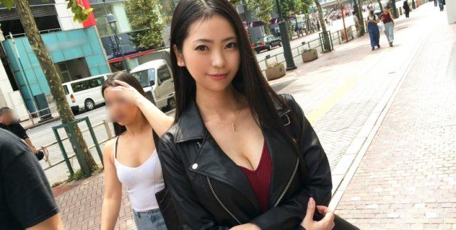 kurumi_erika (21)