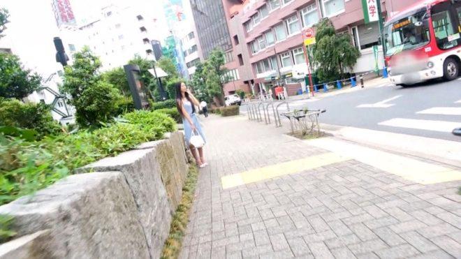kurumi_erika (30)