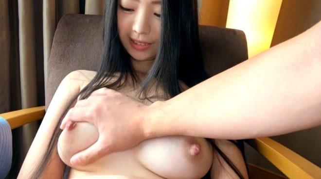 kurumi_erika (39)