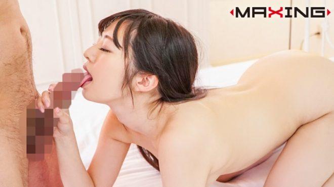momojiri_kanon (12)