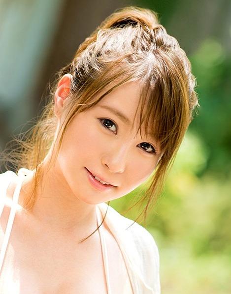 s1 yuri (1)