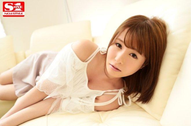 s1 yuri (15)