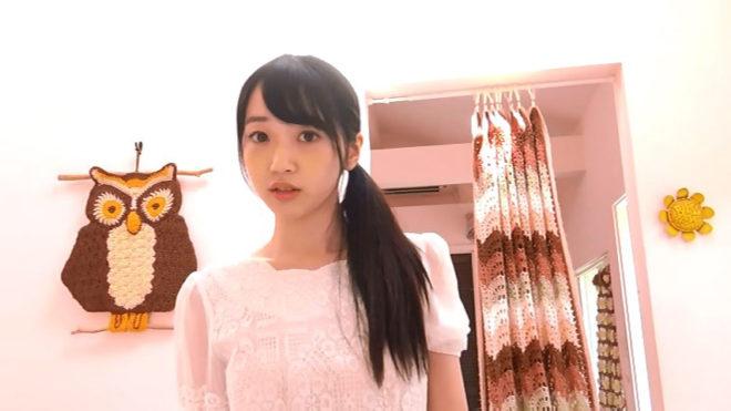 saeki_kaori (60)