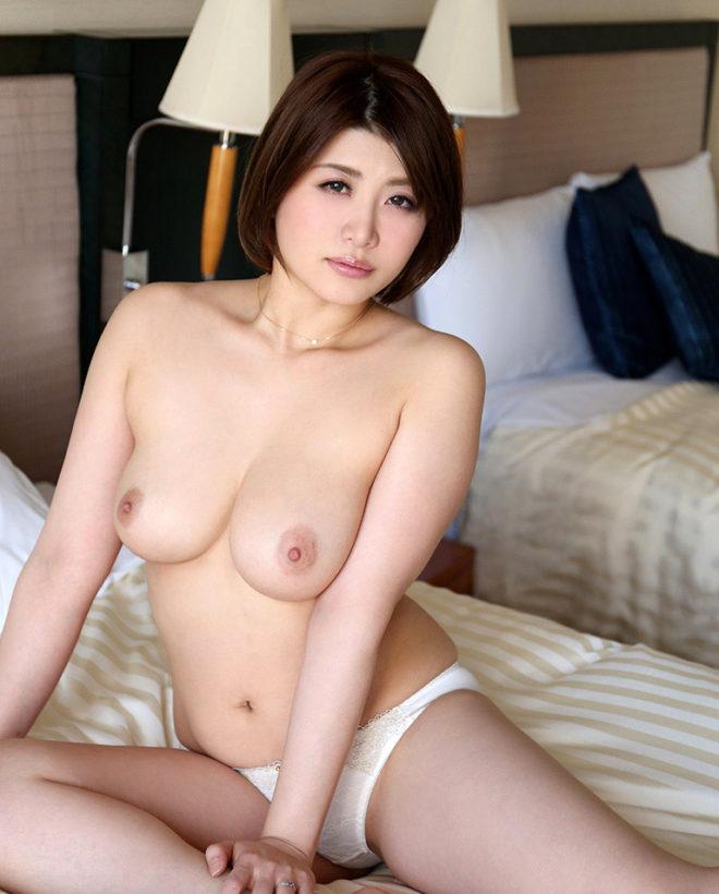 推川ゆうり(広田夏希) (13)