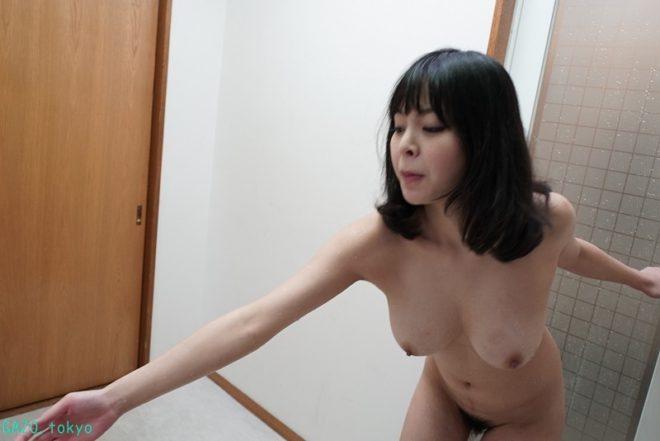 Hカップな真菜果ちゃんの画像 (21)