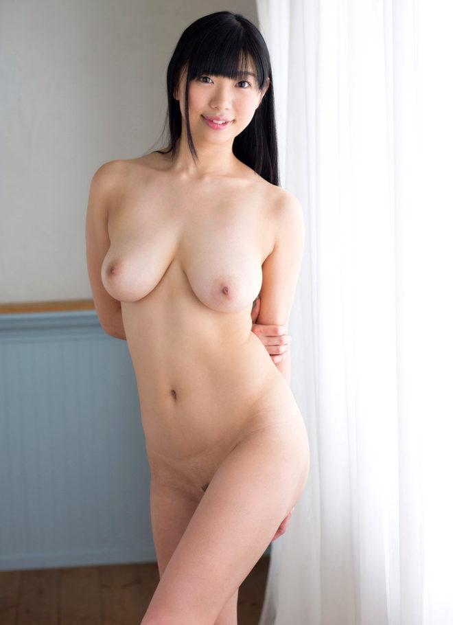 桐谷まつり (63)