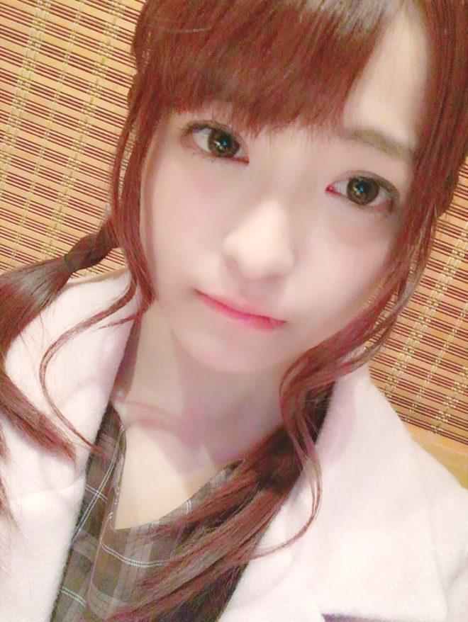 桜 もこ (5)