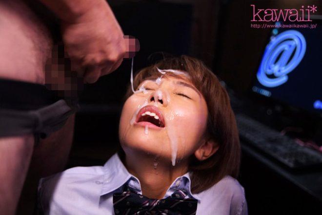 音市真音-oichi mao (53)