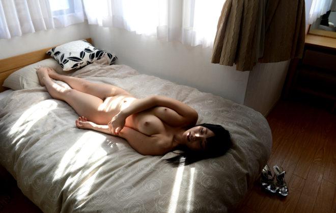 上原亜衣(うえはらあい)_59536 (27)