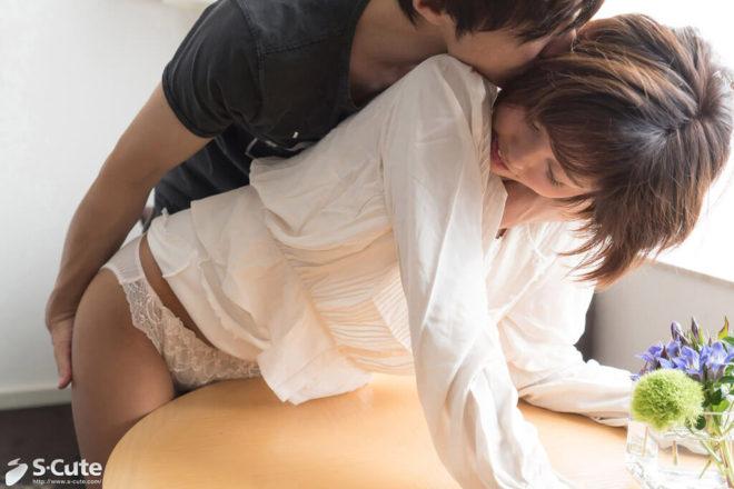 音市真音-oichi mao (17)