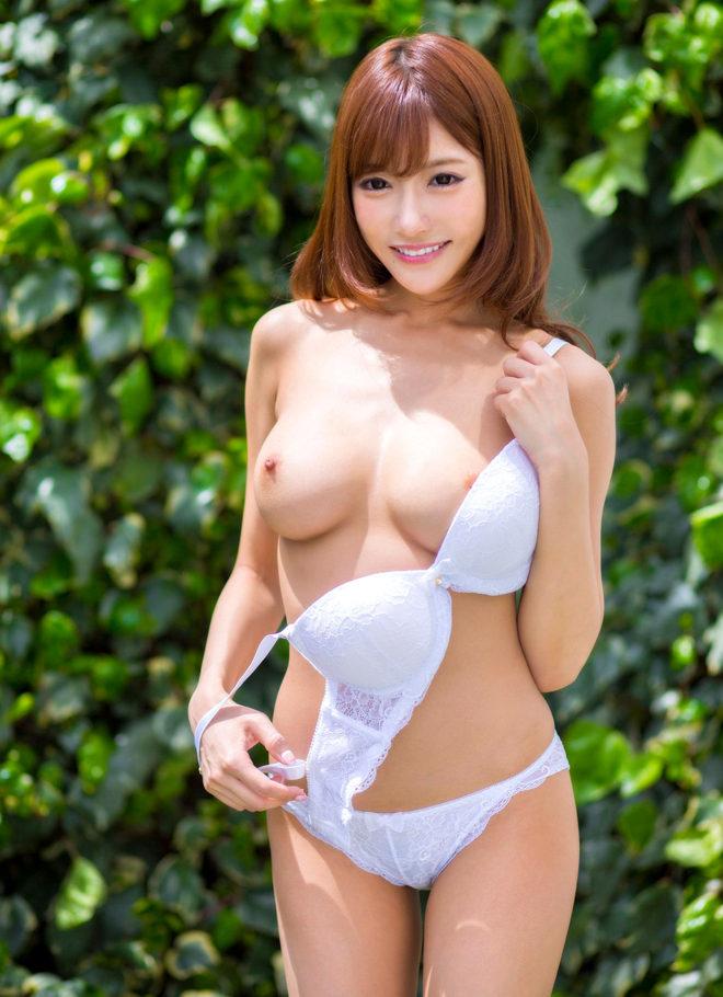 明日花キララ (46)