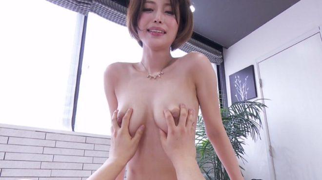 君島みお_無修正_54997 (20)