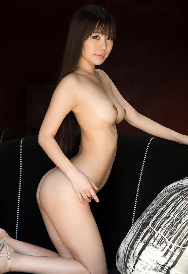 黒川サリナ-ヌード (36)