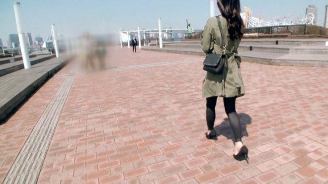 森川アンナ(画像) (90)