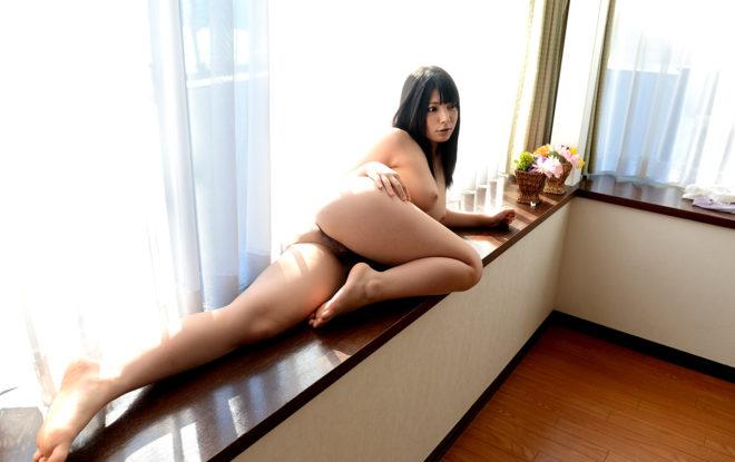 上原亜衣(うえはらあい)_59536 (11)