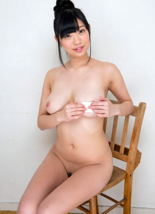 桐谷まつり (132)