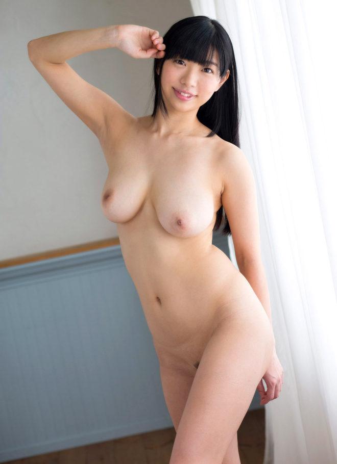 桐谷まつり (65)