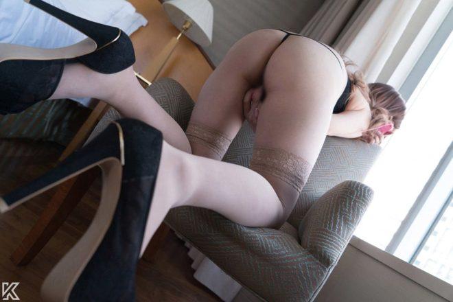桜庭このみ (35)