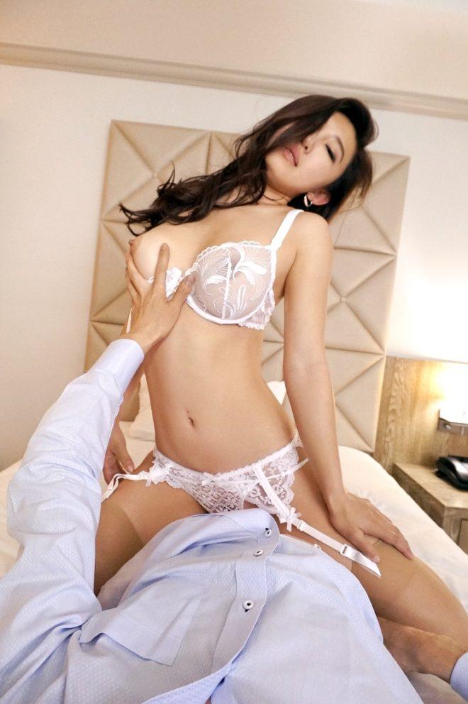森川アンナ(画像) (83)