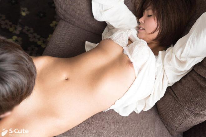 音市真音-oichi mao (24)