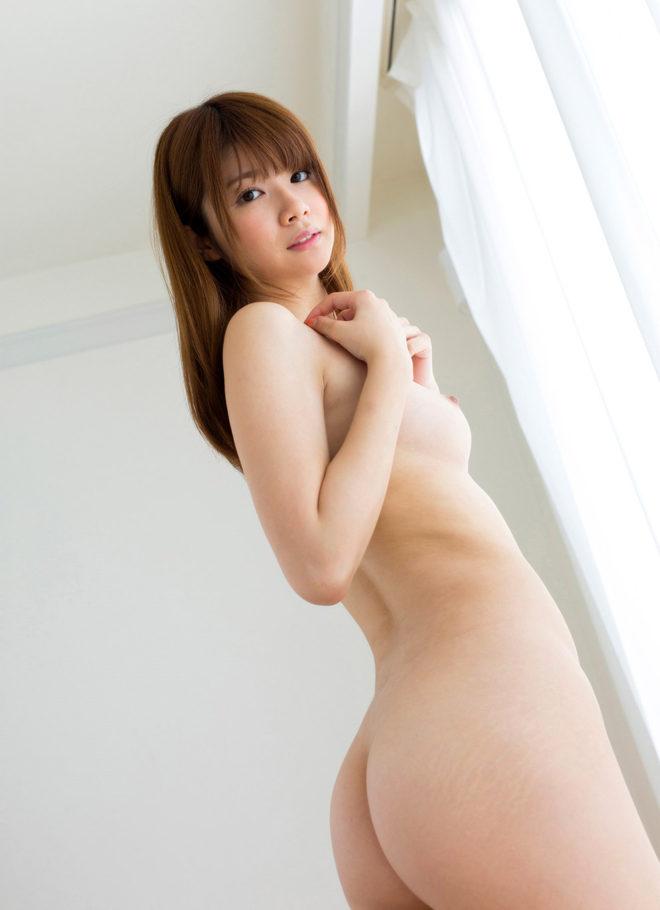 伊東ちなみ-画像 (126)