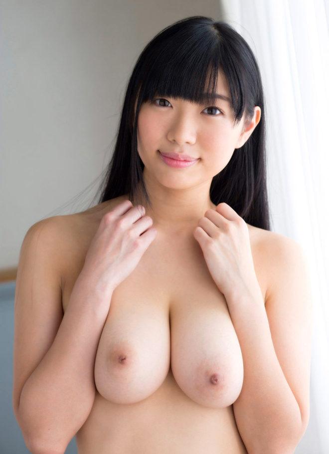桐谷まつり (59)