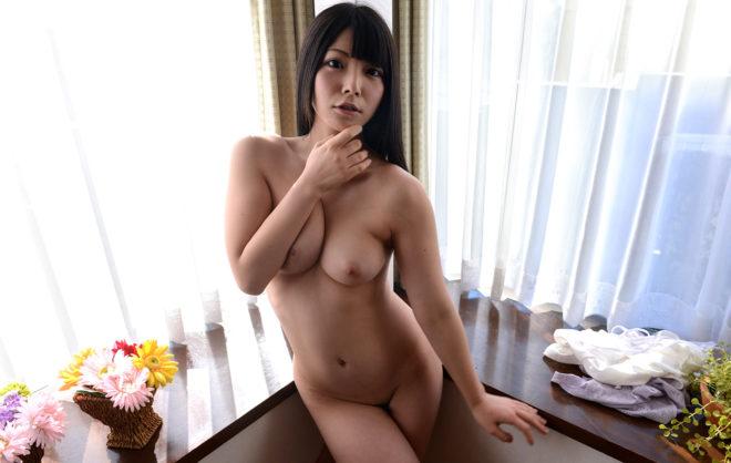 上原亜衣(うえはらあい)_59536 (5)