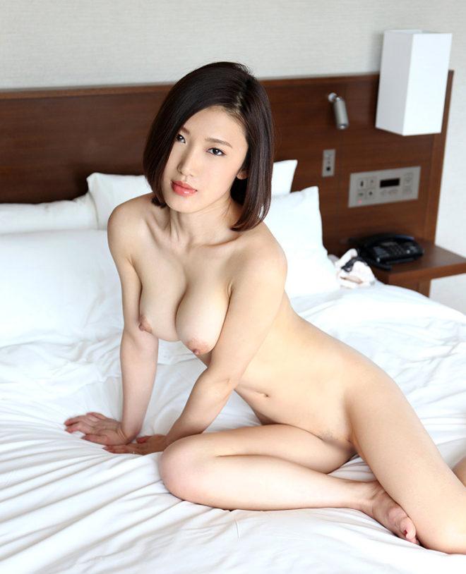 森川アンナ(画像) (13)
