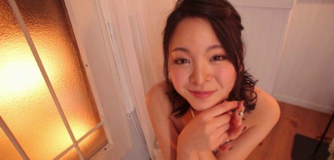 Mushuusei Minami Manaka (1)