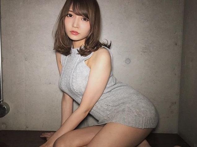 Nitori Sayaka (102)