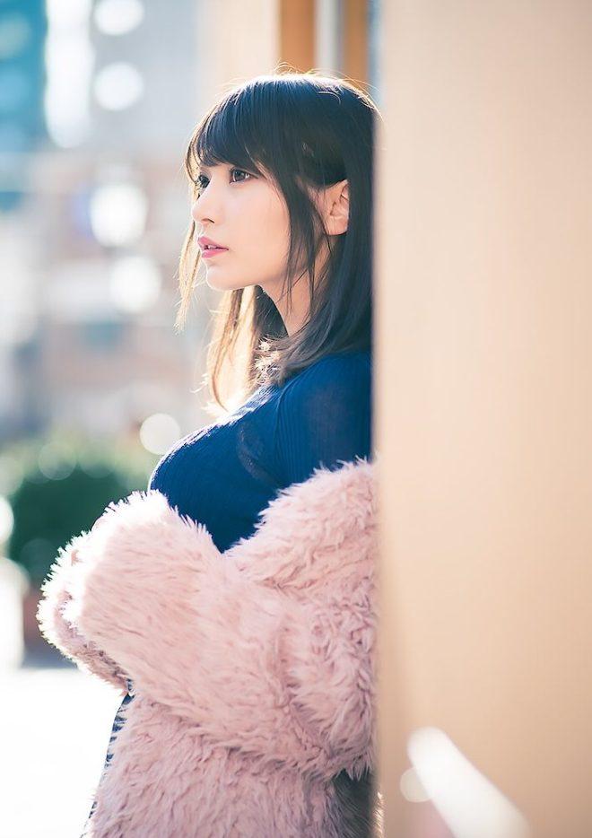 Nitori Sayaka (103)