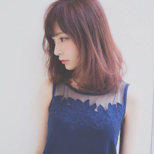 Nitori Sayaka (15)