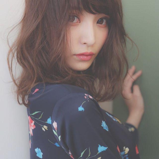 Nitori Sayaka (16)