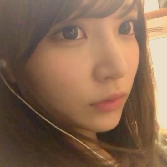 Nitori Sayaka (37)