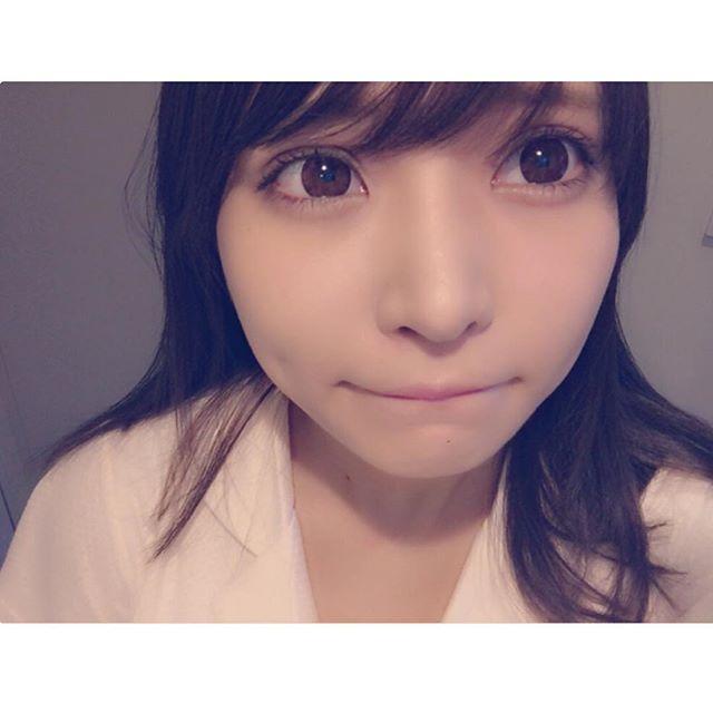 Nitori Sayaka (64)